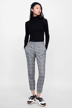 Have An Inquiring Mind Ck Calvin Klein Womens Jeans Ankle Crop Ultimate Boyfriend 8 Jeans Clothing, Shoes & Accessories