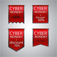 free vector cyber monday Sale Red Flags template http://www.cgvector.com/free-vector-cyber-monday-sale-red-flags-template/ #Advertise, #Advertising, #Aged, #Art, #Background, #Banner, #Benefits, #Boom, #Brush, #Bubble, #Burst, #Cartoon, #Comic, #Commerce, #Computers, #Concept, #Cyber, #CyberMonday, #Date, #Deal, #Design, #Dialog, #Dirty, #Discount, #ECommerce, #Electronic, #Event, #Explosion, #Finance, #Flags, #Friday, #Grunge, #Icon, #Illustration, #Ink, #Insignia, #Intern