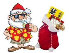 Enter to win: Freebie FriYAY - win a $200 Pak n Save voucher, Xmas Colouring Book and some yummy cookies! | http://www.dango.co.nz/pinterestRedirect.php?u=N8URk2Qa4560