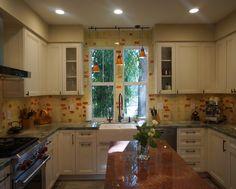Best Buy Cabinets -Kitchen Cabinets, Bathroom Vanities, San Carlos ...