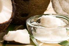 The Surprising Health Benefits of Coconut Oil | The Dr. Oz Show