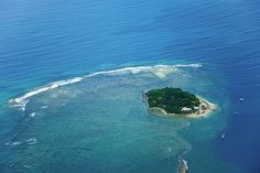 Hideaway Island, Efate (Vanuatu) | vanuatu_g14970 | Tom Pfeiffer | Flickr
