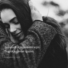 Good Night Gif, Karma, Quotations, Thoughts, Motivation, Love, Wallpaper, Quotes, Attila