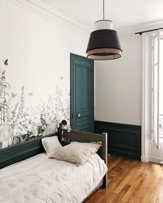 181 mentions J'aime, 5 commentaires - Caroline Andréoni (caroline k. Ideas Habitaciones, Interior Styling, Interior Design, Baby Bedroom, Home Accents, Interior Inspiration, Decorating Your Home, Home Furniture, Living Spaces