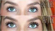 Younique 3d fiber lashes review uk dating