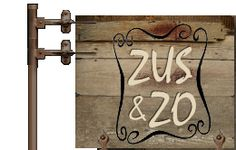 Zus en Zo | kleding, sieraden, cadeau's, vlaggen umbul, accessoires | Oostburg