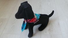 Reign About Town is an exciting brand of designer reversible rainwear. Come rain come shine we offer a range of funky wellies and coordinating rainwear for all the family. Cotton Bandanas, Sustainable Clothing, Triangle Shape, Flag Design, Dog Bandana, Rain Wear, Union Jack, Reign, Flower Designs