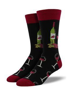 Unisex Footies Grateful Dead Socks Size 9-11 Tie Dye Socks Yoga Socks Festival Socks Dead and Company Bamboo Footie Socks Socks