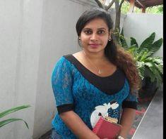 Girl number lanka Sri Lanka