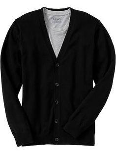 Men's Sweater Cardigans | Old Navy