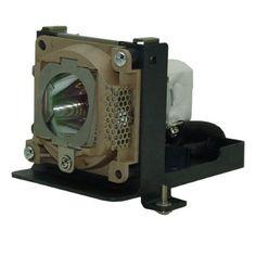 Lamp Housing For LG AJ-LT51 / AJLT51 Projector DLP LCD Bulb