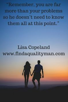 new free american dating sites