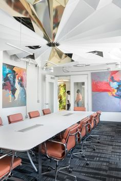 121 best conference room ideas images in 2019 conference room rh pinterest com