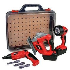 My First Craftsman Power Tools with Carry Case My First http://www.amazon.com/dp/B00MJTC1SO/ref=cm_sw_r_pi_dp_v6ohub0QC42P1