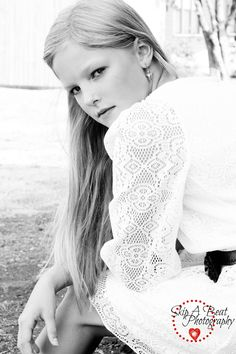 Children/Model Childrens Makeup, Youth Of Today, Drawing Portraits, Child Models, Supermodels, Actors & Actresses, Twins, Poses, Future