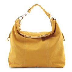 Hand bag/backpack Shops, Spring Summer 2016, Backpack Bags, Rebecca Minkoff, Sunshine, Backpacks, Handbags, Womens Fashion, Collection