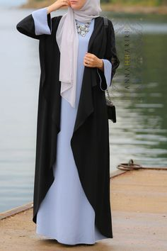 thobe islamic tunics