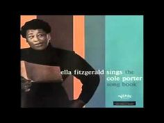 Ella Fitzgerald / You Do Something To Me