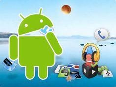 Top 10 das Apps em Portugal