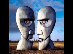 Pink Floyd - Lost For Words (lyrics) one of the best songs ever written.