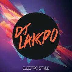 Teaser Intro Electro Style #10