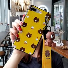 healthy breakfast ideas for kids age 9 to make 3 12 11 Coque Iphone, Iphone 6, Iphone Cases, Cute Cases, Cute Phone Cases, Fake Tattoo, Accessoires Iphone, Phone Hacks, Cell Phone Covers