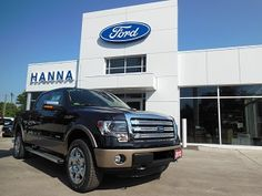 Looking for the best source for Ford models with exemplary customer service and premium sales experience, visit Best Car Dealerships, New Ford F150, Automotive Industry, Ford Models, Good Things, Customer Service, Cars, Check, Customer Support