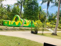 Jungle Kids Phangan (Ko Pha Ngan) - 2019 All You Need to Know Before You Go (with Photos) - Ko Pha Ngan, Thailand Perfect Place, The Good Place, Kids Attractions, 8 Year Old Boy, Koh Phangan, Day Off, Snorkeling, Kos, Hanging Out