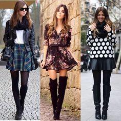 1, 2 ou 3?! ⛄️ #blogroupasdefrio #boatardee #boatarde #goodafternoon #saturday #sábado #frio #outonoinverno2016 #inverno #moda #glamour #luxo #luxury #deluxe #travel #trip #viagem #lookdodia #lookoftheday #qotd #ootd #lookdehoje #lookdefrio #amofrio #coat #lookbook #fashiondiary #lifestyle #loveit #winter