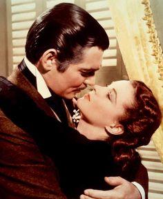 Surpreenda-se com os filmes clássicos e modernos que conquistaram o público ao longo da história do cinema
