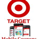 New Target Mobile Coupons Plus Coupons Matches!!!!!! - http://www.couponoutlaws.com/new-target-mobile-coupons-plus-coupons-matches/