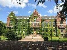 Lunds universitetsbibliotek