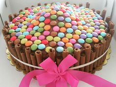 τούρτα γενεθλίων birthdaycake