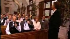 gaither homecoming full length videos - YouTube