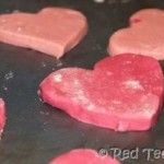 Valentines Get Crafty - Crafts & Ideas to Inspire - Red Ted Art's Blog