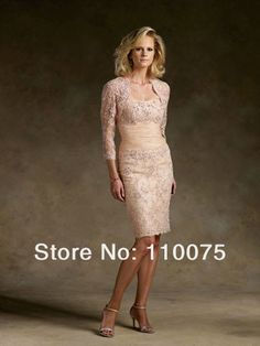 Page 7 « Mother of the Bride - Jourdan - Dresses - Pinterest ...
