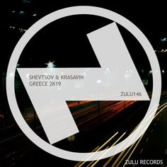 Stream Shevtsov & Krasavin - Greece by Zulurecords from desktop or your mobile device Zulu, Release Date, Trance, Future House, New Experience, World, Movie Posters, Image, Catalog