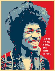 Jimi Hendrix Quotes, Jimi Hendrix Experience, Band Posters, Till Death, Music Theory, Vintage Guitars, Bob Dylan, Concert Posters, Voodoo