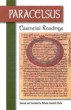 Essential Readings by Paracelsus http://www.amazon.co.uk/dp/1556433166/ref=cm_sw_r_pi_dp_FlhGvb047N9CR
