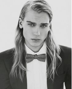 Hairstyle for Men Face Claims, Fairy Tales, Culture, Mens Fashion, Long Hair Styles, Boys, Hairstyles, Character, Inspiration