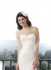 Sincerity Bridal spring 2014 Available to order at Bridal Manor Pretoria  www.bridalmanor.co.za