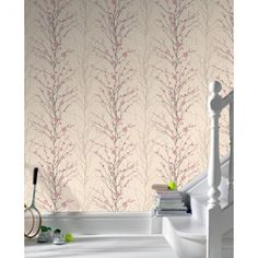 1000+ images about wallpaper on Pinterest | Butterfly wall