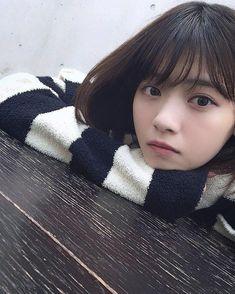 Listen to every track @ Iomoio Japanese Beauty, Asian Beauty, Japan Model, Best Photo Poses, Asian Cute, Thing 1, Japan Girl, Kawaii Girl, Ulzzang Girl