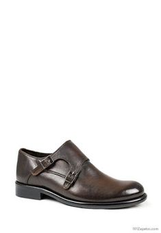 Zapatos de Hombre Men Dress, Dress Shoes, Costume Dress, Oxford Shoes, Loafers, Costumes, Casual, Dresses, Fashion