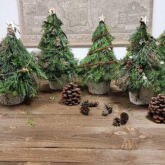 Artificial fir tree as Christmas decoration? An artificial Christmas Tree or even a real one? Lovers of artificial Christmas decorations , such as for example Christmas tree or artificial Advent wreat