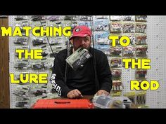 Essential info to bass fishing. If you like the video share with others! Thanks