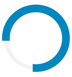 FREE ICON - set of circle graphs. Feel free to use. We made it, so you have our permission to use personally and commercially! Just remember where you got it from (no need to attribute us in any way). Circle Graph, You Get It, Free Icon, Graphic Design Projects, Signage, Letters, Marketing, Cards