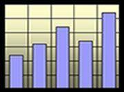 Georgia Parenting Time Deviation Calculator Child Support Quote