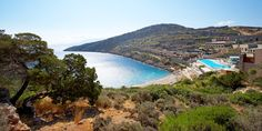 Daios Cove Luxury Resort (Crete, Greece) - #Jetsetter