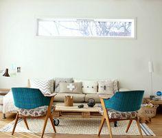 Mi casa en Singulares!: Penelope Home